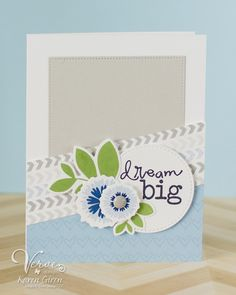 the sweetest thing...: Verve Divas Inspiration Hop {July}