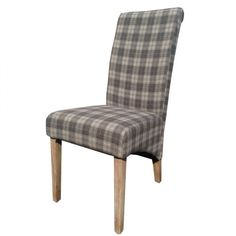 Dining Chairs On Pinterest Upholstered Dining Chairs