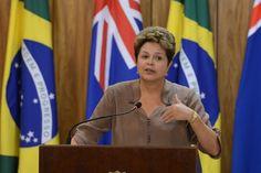 #LEIAMAIS  WWW.OBSERVADORINDEPENDENTE.COM EM RESPOSTA A EVANGÉLICOS: Pai de Santo vai ao Planalto para alertar Dilma sobre Eduardo Cunha