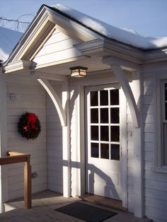 1000 Images About Entry Roof On Pinterest Porticos