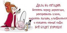 http://cs14109.vk.me/c540106/v540106262/10abc/z9PGUnBHtts.jpg