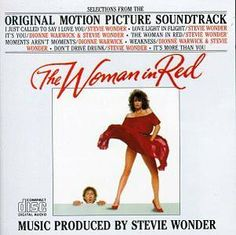I Just Called to Say I Love You by Stevie Wonder | AccuRadio free online radio