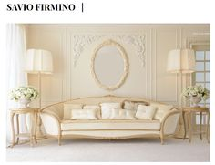 Living Furniture, Luxury Furniture, Home Furniture, Furniture Plans, Living Room Designs, Living Room Decor, Bedroom Decor, Classic Interior, Home Interior Design