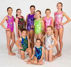 dresszek - Google-keresés Gymnastics Photos, Children Photography, Google, Style, Fashion, Swag, Moda, Stylus, La Mode