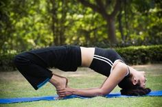 58 best basic yoga asanas for beginners images  basic