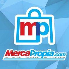 . Tu tienda on line con productos de primeras marcas al mejor precio. Envios a nivel nacional.