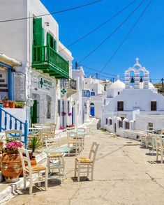 A photo journey in Greece Tinos Greece, Most Beautiful Pictures, Beautiful Places, Places To Travel, Places To Visit, Empire Ottoman, Greek Isles, World Photo, Greece Travel