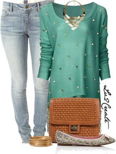 """Head to Toe (Forever 21)"" by lv2create on Polyvore"