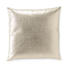 Shop for stylish cushions online and have them delivered to you. Scatter Cushions, Throw Pillows, Mother Day Gifts, Decor, Toss Pillows, Decoration, Small Cushions, Cushions, Mothers Day Presents