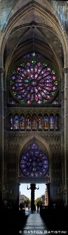 Cathédrale Notre-Dame de Reims, Champagne Ardenne, France....it is very beautiful! #gothicarchitecture