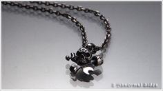 Let's Rides!! | 2011 Persist #Skull Pendant  Silver Accessories http://www.pinkoi.com/product/1qM8bXO7 … pic.twitter.com/VVSciCmQsI