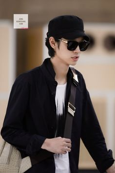 jung joon young - Поиск в Google
