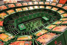 WK voetbal 2014 - Heineken