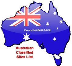 Here all classified sites in all over Australia state and cities cover. All classified sites in easily create account and post an ads and select state and city, select ads category, then type classified title, classified description with full address and email id, contact no.,
