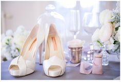 Copyright photography by www.lesecretdaudrey.com Le Secret d Audrey Photographer in Paris Wedding Engagement Elopement boudoir 0652 (15)