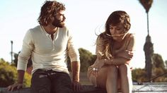 Angus & Julia Stone - Wherever You Are (+ Lyrics)