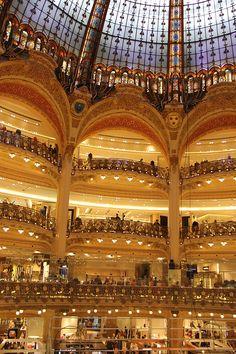 Paris architecture of the Belle Époque - Wikipedia