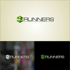 MJ RUNNERS �20FREE WEED