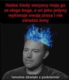 Wtf Funny, Funny Memes, Jokes, Polish Memes, Percy Jackson, Bleach, Haha, Humor, Movie Posters