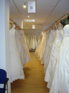 selling city wedding dresses liverpool