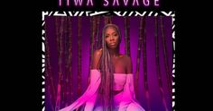 I bet you did not see this one coming Mavin Records first lady  Tiwa Savage has announced the release date for her forthcoming surprise EP entitled Sugarcane  According to her Instagram post the EP will be released on the 22nd of September 2017. We are definitely looking forward to this body of work.  Sometimes it's the unplanned events that feels great the most ... SURPRISE SURPRISE I've been in such a good space and been recording some beautiful songs that we decided to share with you all…