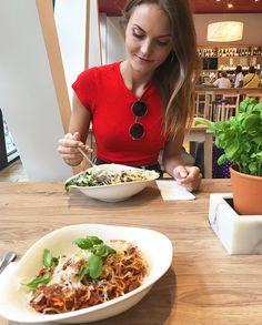 Japanese, Facebook, Ethnic Recipes, Food, Japanese Language, Essen, Meals, Yemek, Eten