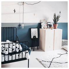 My boys room - Styling by Viola Witjes Boy Toddler Bedroom, Modern Kids Bedroom, Toddler Rooms, Boys Room Decor, Kids Decor, Kids Room, Home Decor, Outer Space Bedroom, Little Boys Rooms