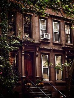 Upper East Side NYC Ny #newyork, #NYC, #pinsland, https://apps.facebook.com/yangutu