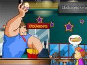 Cele mai frumoase joculete din categoria jocuri cu lion king 1 http://www.smilecooking.com/serving-games/1644/save-toasty sau similare jocuri imagini