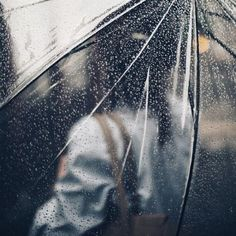 If you like my version of 'Baarish lete aana'.please do like and share it and lets enjoy this monsoons with this beautiful song created by the great Darshan Raval Sir. Beautiful Songs, Rainy Days, Girl Pictures, The Voice, Photographs, Singer, Let It Be, Poses, Figure Poses