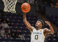 Kedrian Johnson's Defense 'The Difference' in WVU's Comeback Win at Oklahoma State | WV Sports Now