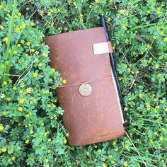 follow me whenever I go  #travelersnote #travelersnotebook #travelwithme