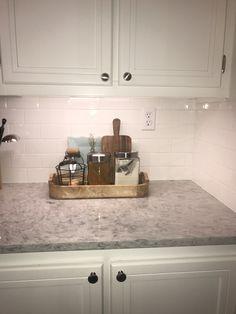 Quartz Silestone Pietra Countertop Kitchen In 2019