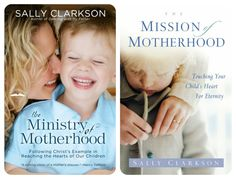 It's our 3rd giveaway of Launch Week at One Fun Mom! Enter to win a 3 month subscription to GIVE Jewelry, and both of Sally Clarkson's great books on Biblical Motherhood! { One Fun Mom }