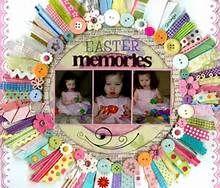 Baby Boy Scrapbook Ideas - Bing Images
