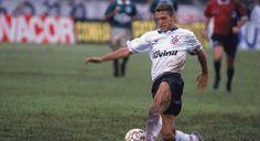 Sport Club Corinthians Paulista - Zé Elias