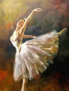 Ballet Framed Painting for sale. Shop your favorite Andrew Atroshenko Ballet Framed Painting without breaking your banks. Famous Artists Paintings, Renoir Paintings, Dance Paintings, Ballerina Painting, Ballerina Art, Ballet Art, Edgar Degas, Degas Drawings, Ballet Drawings
