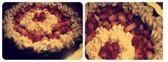 Vero's Cake