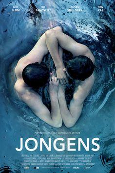 Jongens (2014)