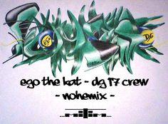 #color #dibujo #drawing #graffiti #3d #pencil #sketch #boceto nohemi<3