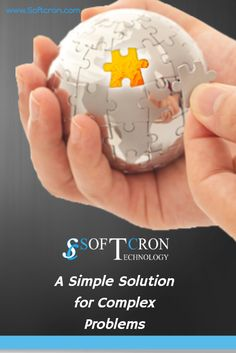 More Tired from Business Struggle, We are the solution #softcron #businessservices #remedy #webdesigning #webdevelopment  http://www.softcron.com/