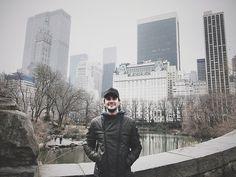 Александр Король - Америка | Александр Король - фотографии. 2017
