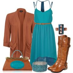 """""""Untitled #724"""" by lisamoran on Polyvore"""