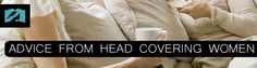 Head Covering Advice from Long-time Head Covering Women | The Head Covering Movement