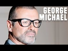 George Michael's song for William and Kate (2011) - YouTube