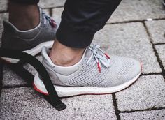 new concept 963b2 ebd93 Solebox x Adidas Ultra Boost Uncaged (by Timo. – Solebox x Adidas Ultra  Boost Uncaged (by Timo Schmidt)