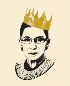 Get to know the Supreme Court justice at the Notorious RBG exhibit coming to the National Museum of American Jewish History, starting October Dorm Art, Ruth Bader Ginsburg, Keys Art, Photo Wall Collage, Badass Women, Office Art, Women In History, Heart Art, Ladies Party