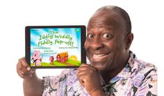 Iddly Widdly Pop-Off lives! Stories For Kids, Frogs, Itunes, Hilarious, Apple, Pop, Watch, Reading, News