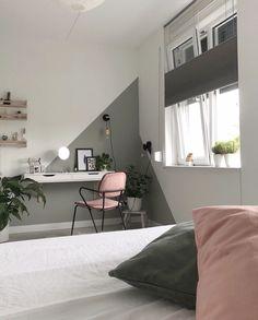 binnenkijken bij thuisbijmij #interieurinspiratie #homedeconl