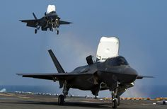 17 best favorite aircraft images airplanes fighter jets military rh pinterest com